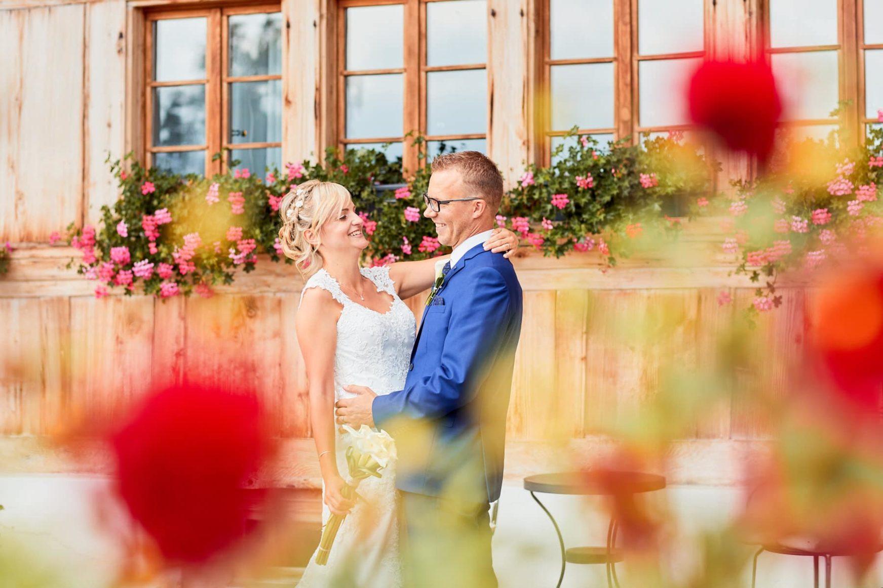 photographe mariage suisse romande fribourg vaud valais