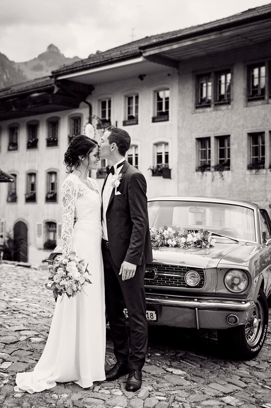 photo-mariage-chateau-gruyere-6