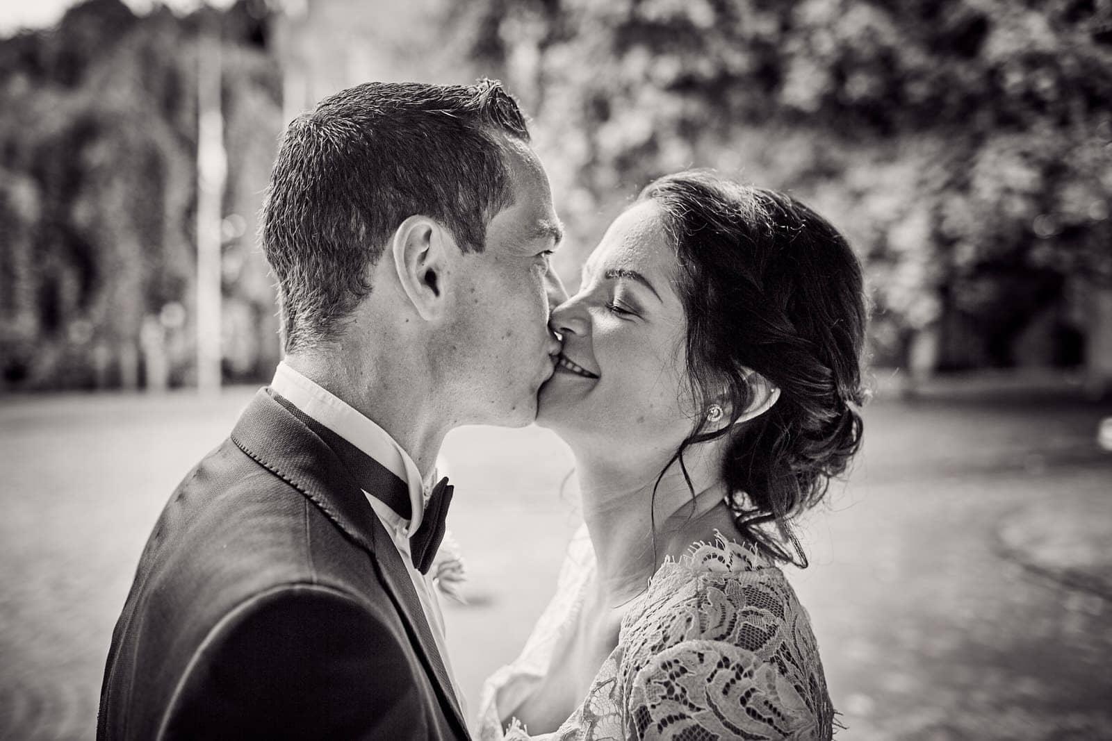 photo-mariage-chateau-gruyere-5