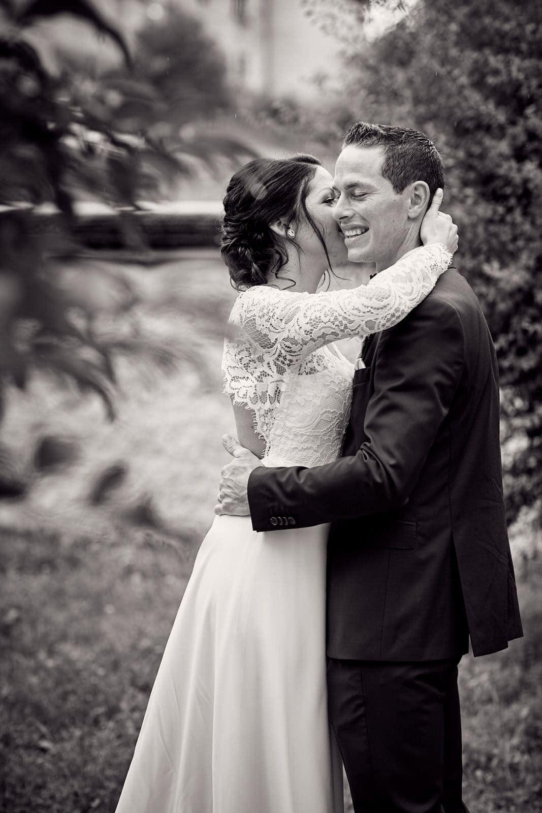 photo-mariage-chateau-gruyere-4