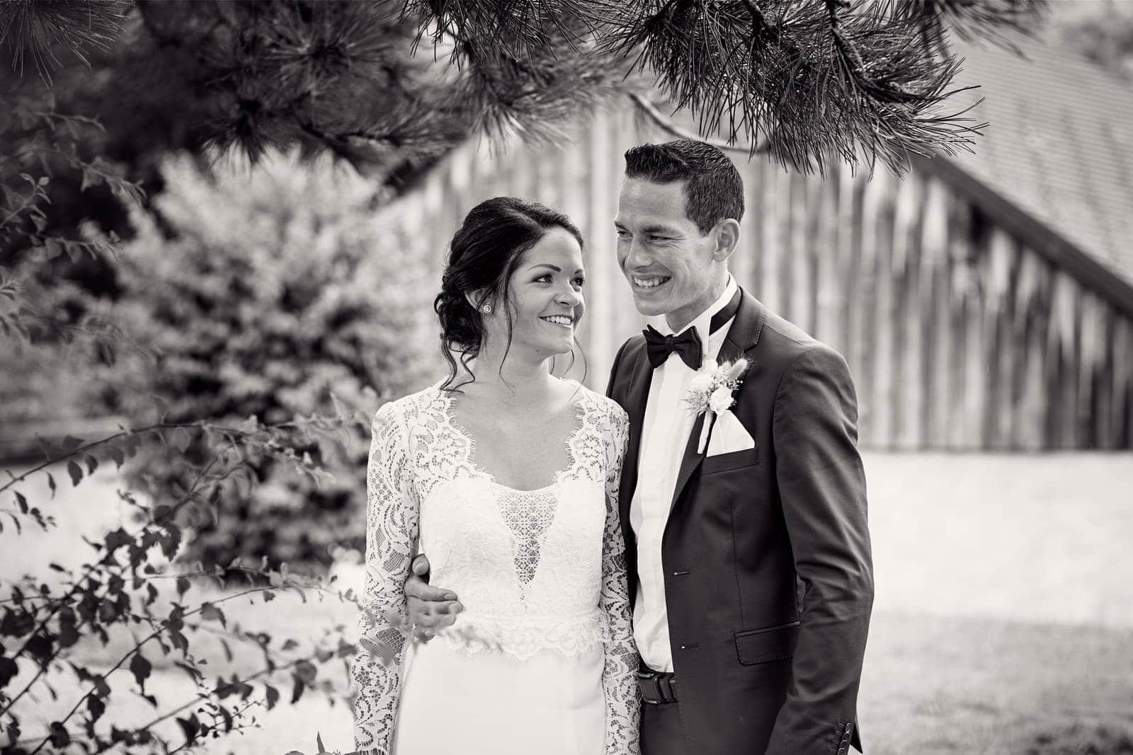 photo-mariage-chateau-gruyere-3