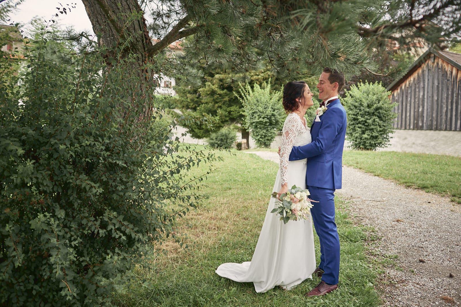 photo-mariage-chateau-gruyere-2