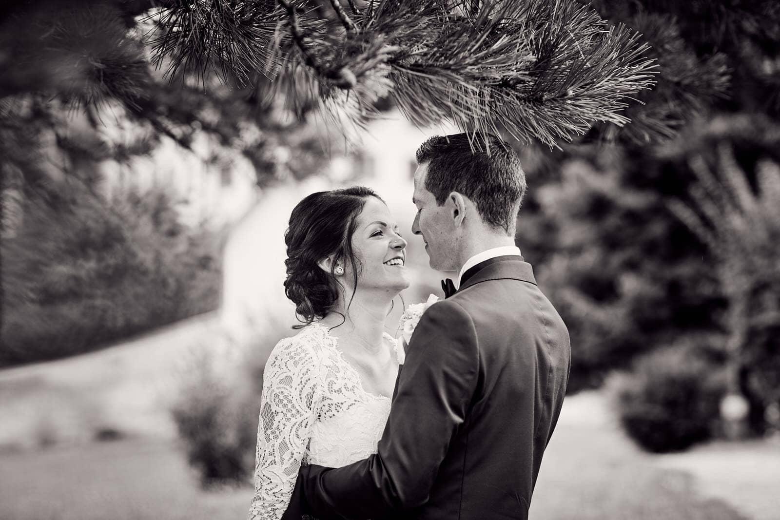 photo-couple-chateau-gruyere-mariage