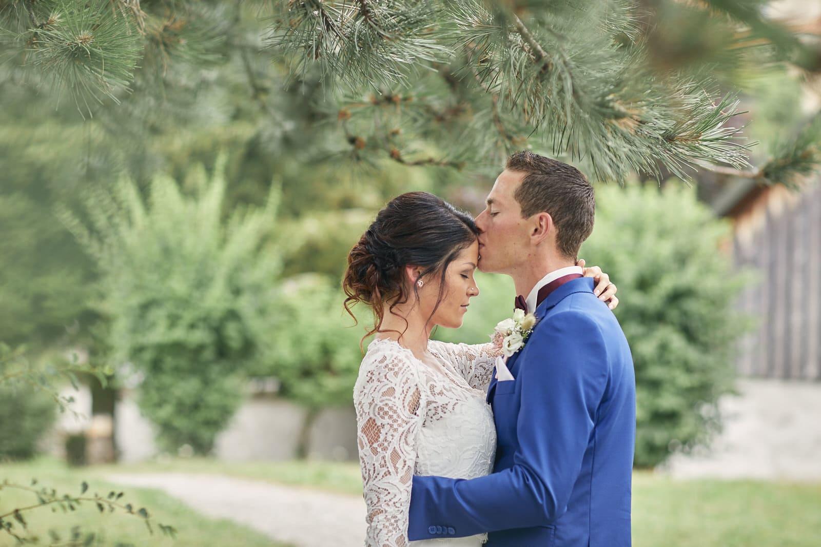 photo-mariage-chateau-gruyere
