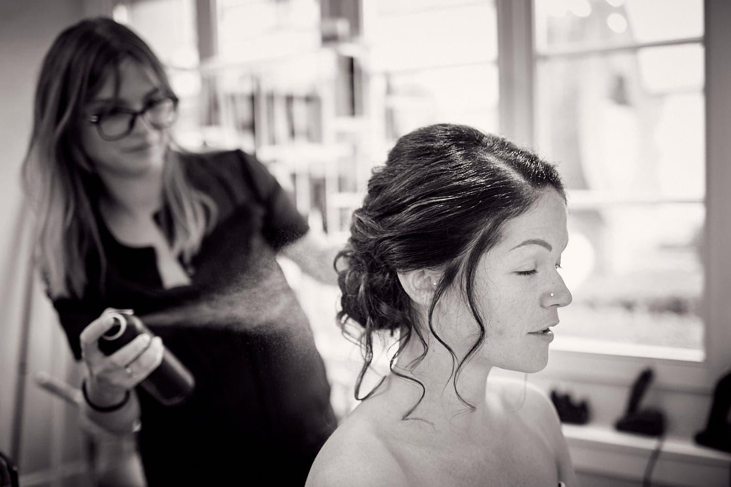 preparatifs-mariee-coiffure