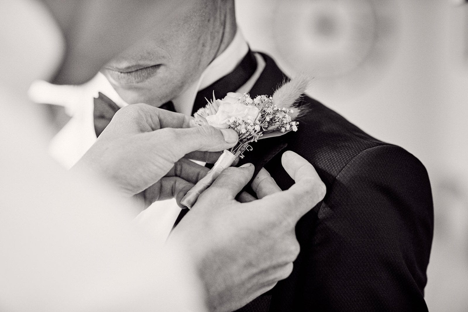 boutonniere-mariage