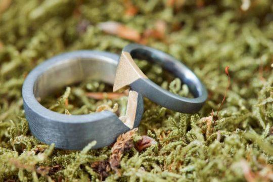 photographe professionnel mariage suisse romande fribourg vaud valais chaux-de-fonds