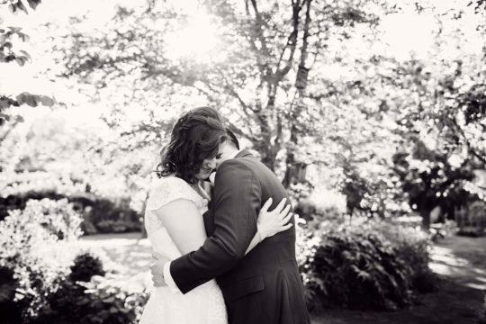 Formule et tarifs photographe mariage suisse romande