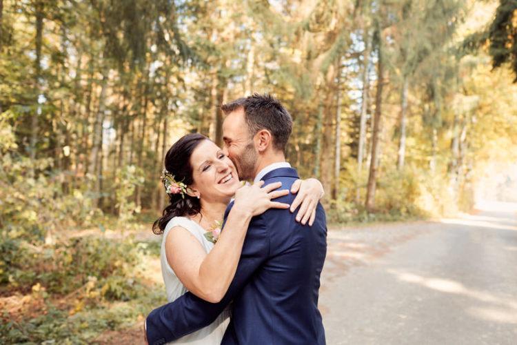 Témoignages de mariés