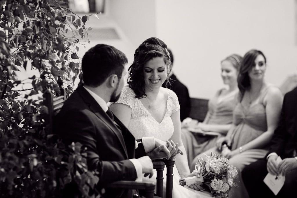 mariage vaud jérémy sauterel