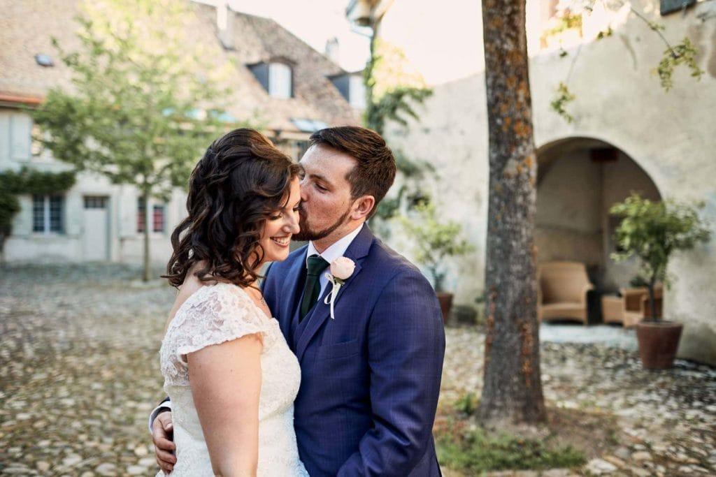 photos couple mariage canton de vaud