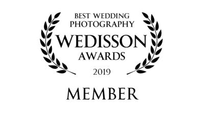 weddison