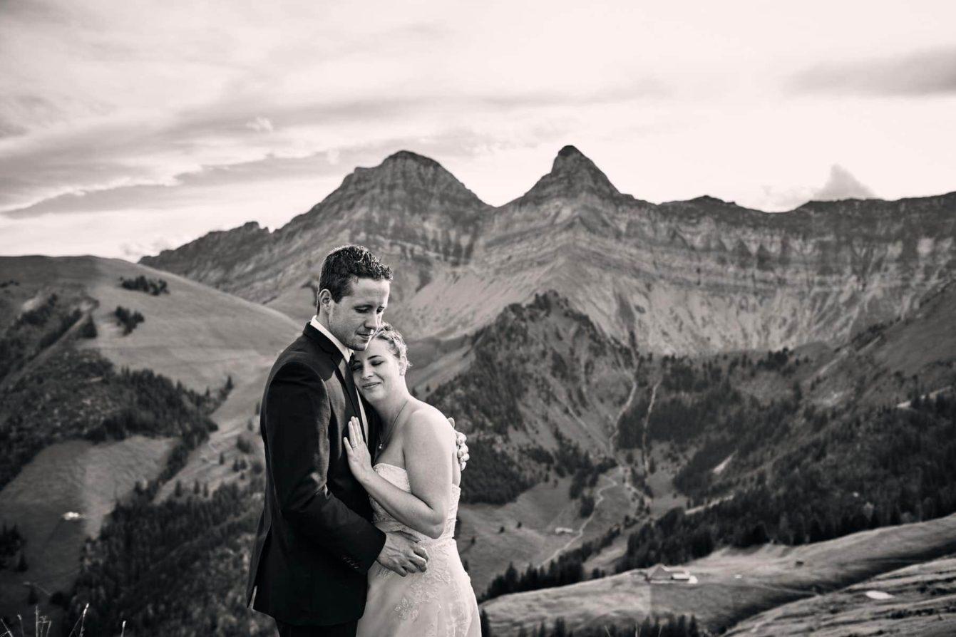 mariage dent de branleire