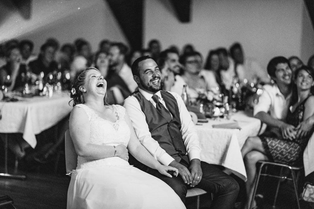 deroulement reportage photo mariage 142 - Déroulement de votre reportage photo