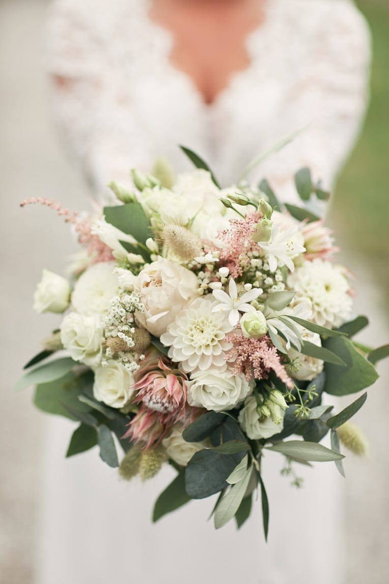 bouquetmariagejuin juilletbulle