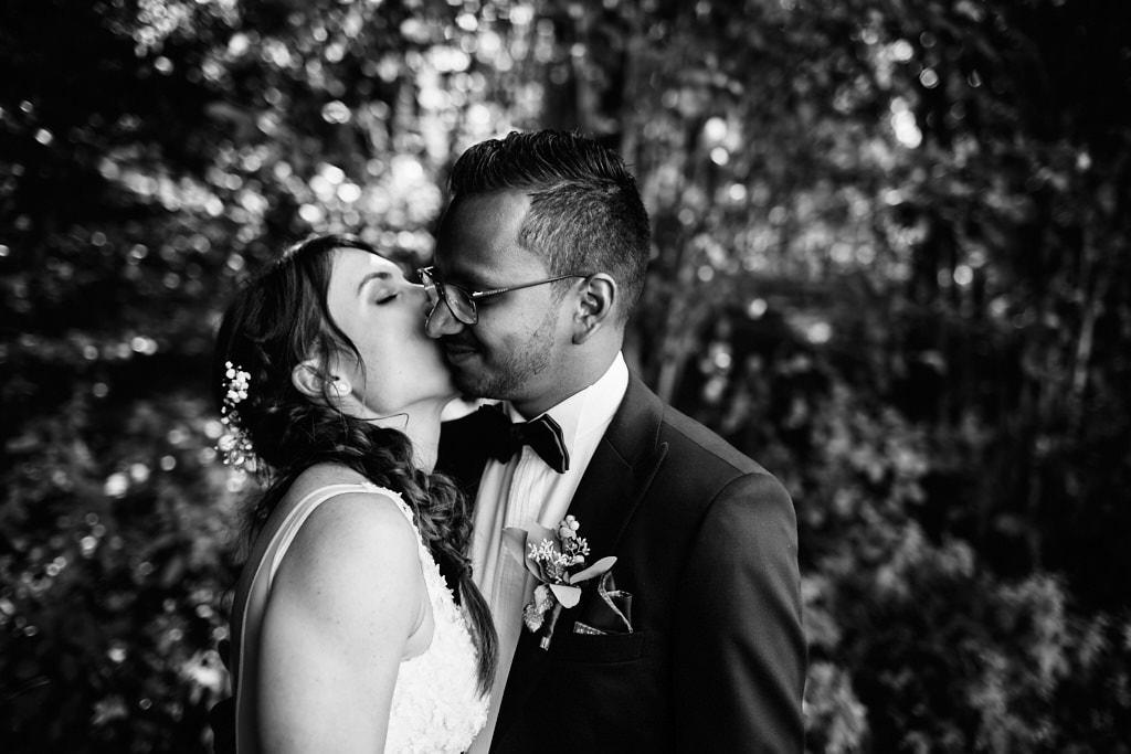mariage religieux fribourg 0190 - Mariage à l'Église ST-Jean à Fribourg