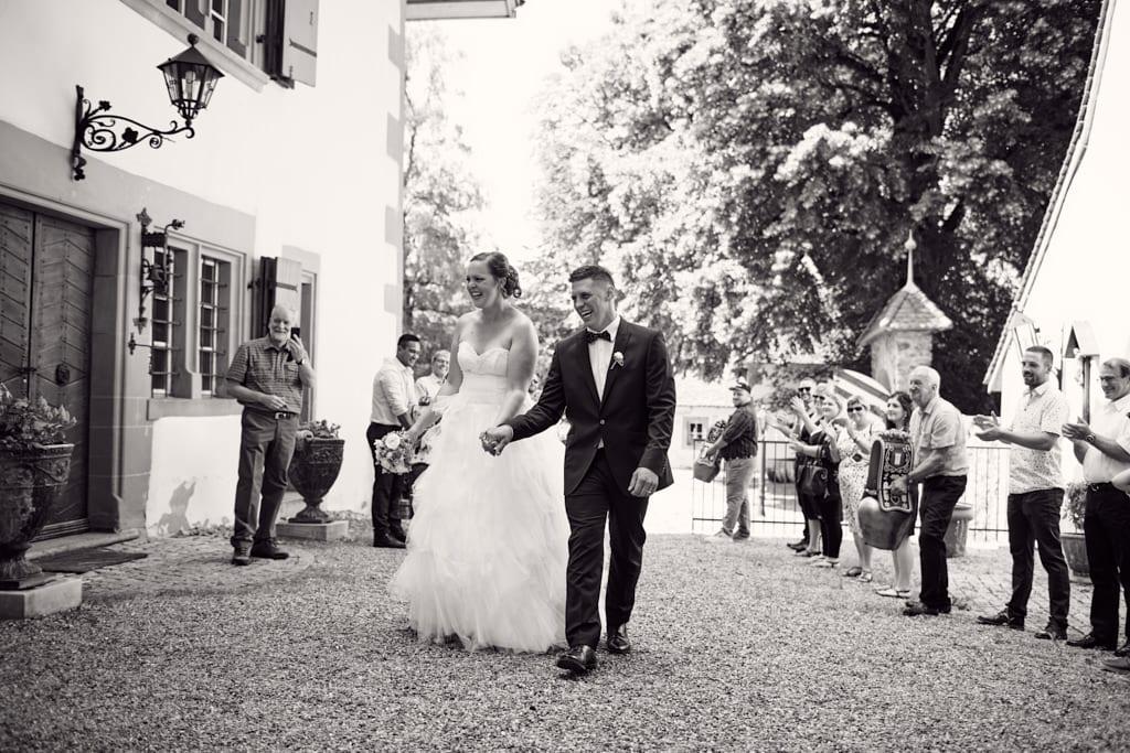 mariage grande riedera