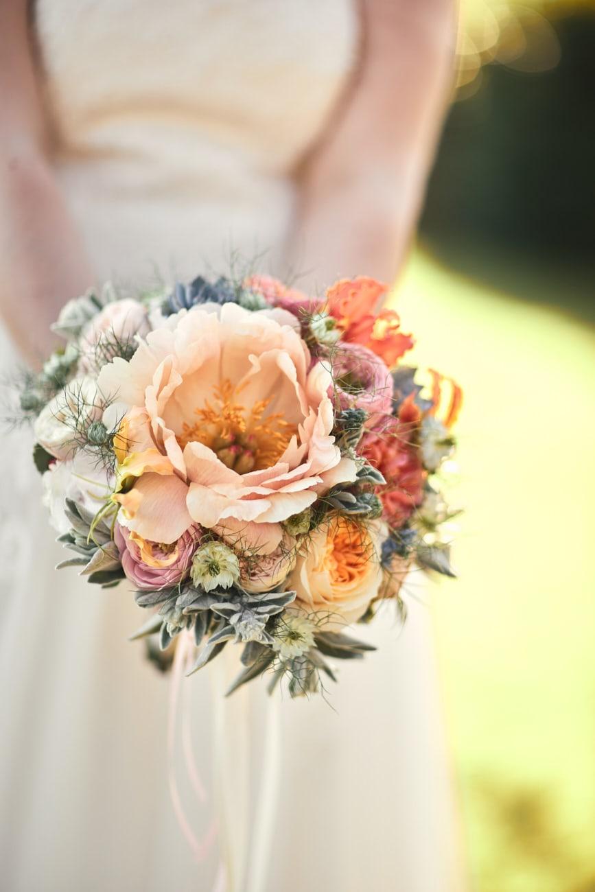 bouquet mariage suisse romande