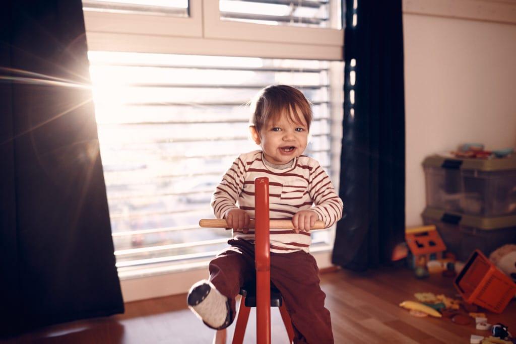 Photo de famille, photographe fribourg suisse