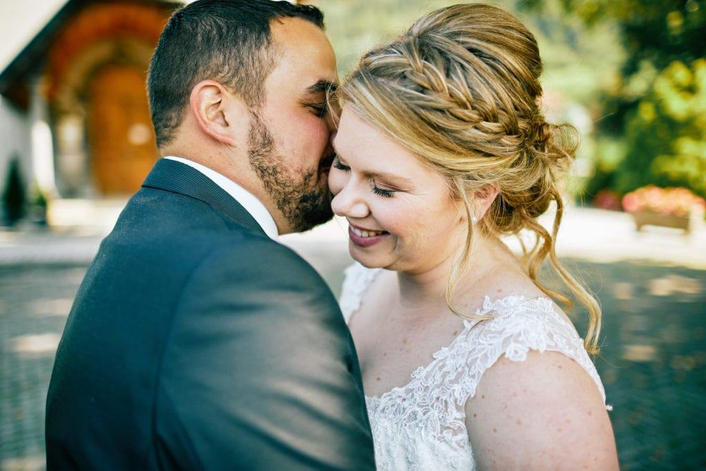 0044 mariage eglise gruyere photographe jeremy sauterel 1024x683 - Mariage à l'Église de Gruyère