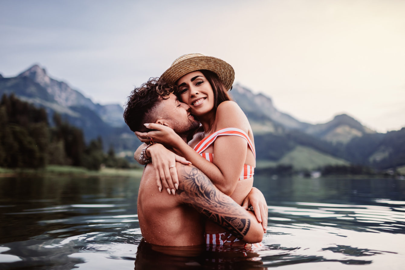 shooting couple suisse fribourg vaud valais 46 1